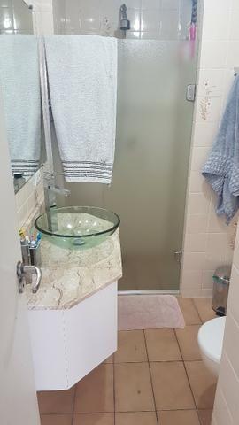 Lindo apartamento no Cabral - Foto 11