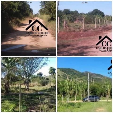 G Cód 26 Área em Sampaio Corrêa Saquarema - Foto 3