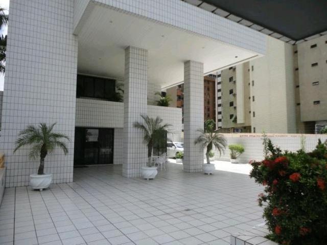 PORT CANNES / MEIRELES / 280 m2 - Foto 2