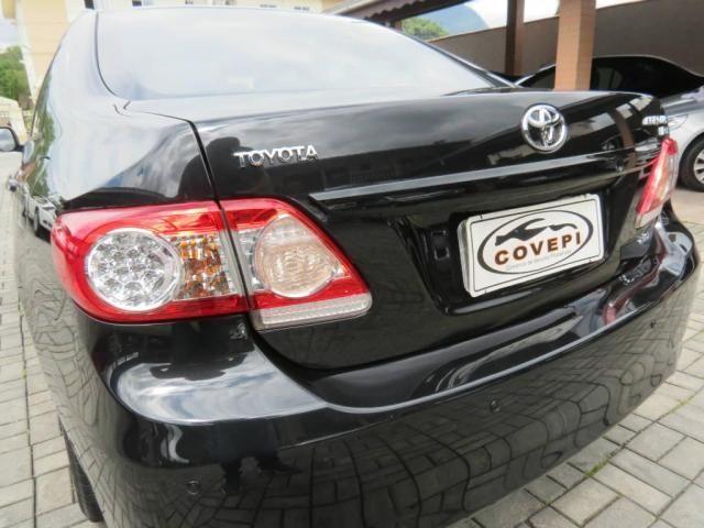 Toyota Corolla XEI 2.0 - Foto 17