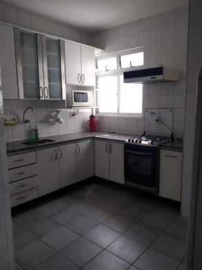 Apartamento à venda com 3 dormitórios em Grajaú, Belo horizonte cod:18307 - Foto 13