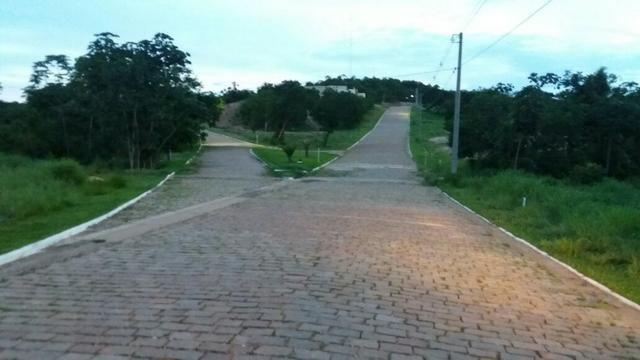 Terreno 1.100m² - Terra Selvagem Condomínio & Golf Club - Foto 10