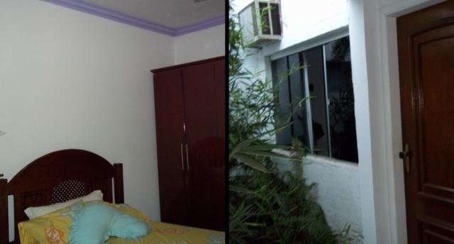 Vendo Casa Sobrado de alto padrão - Foto 4