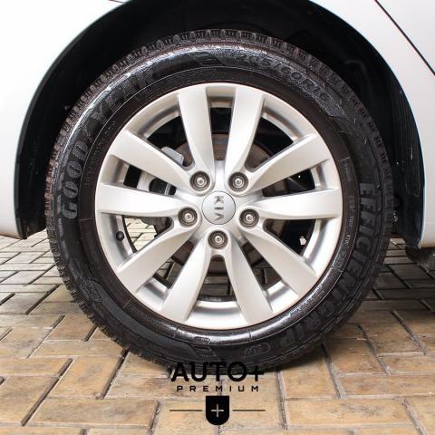 Kia cerato 2015/2016 1.6 sx 16v flex 4p automático - Foto 8