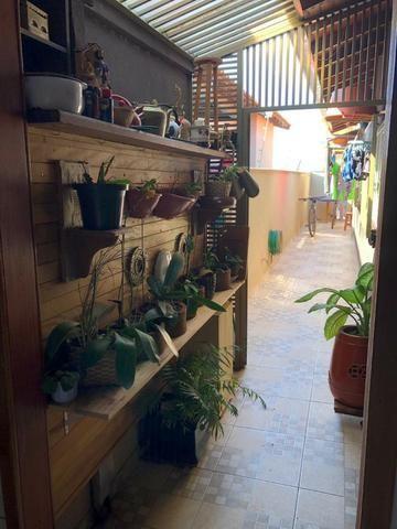 Excelente casa á Venda no Jd. Vale Verde - Londrina - Foto 12