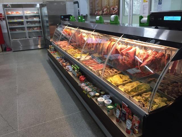Equipamentos para supermercados - Foto 4