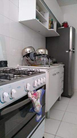 Apartamento 3q cobertura DUPLEX Caxias - Foto 6
