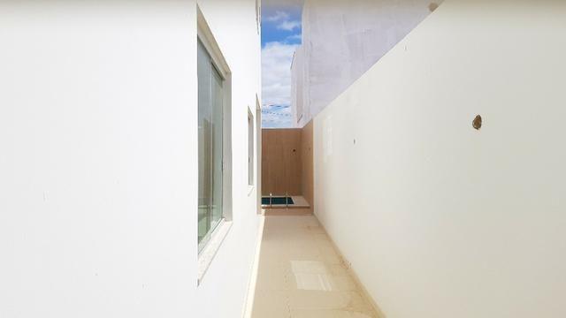 Casa 4 suítes condomínio Terra de Sonhos - Venda - Foto 16