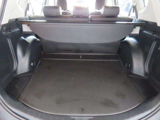 Toyota rav4 2014/2014 2.0 4X2 16V gasolina 4P automatico - Foto 8