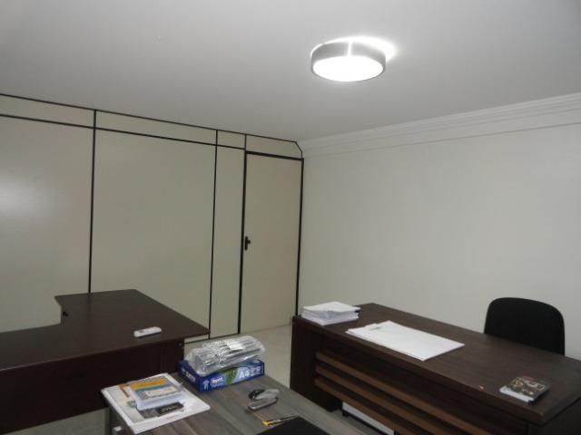 SA0029 - Sala 50 m², Avenida Shopping, Meireles, Fortaleza/CE - Foto 5