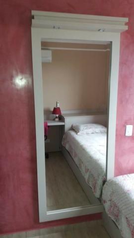 Apartamento - Residencial Barão do Rio Branco - Foto 6