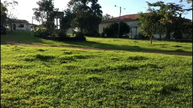 Fazenda a 82 Km de Cuiabá-MT próximo a Acorizal - Foto 7