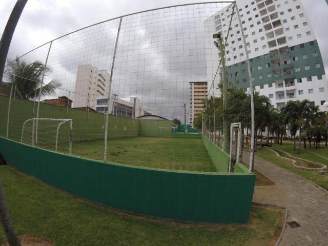 Imperdível!!! Vendo ótimo custo benefício no coração do bairro Monte Castelo - Foto 5