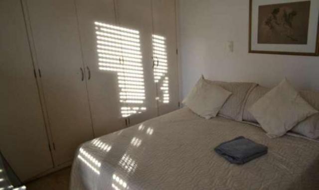 Apartamento à venda com 2 dormitórios em Brooklin, São paulo cod:56009 - Foto 8