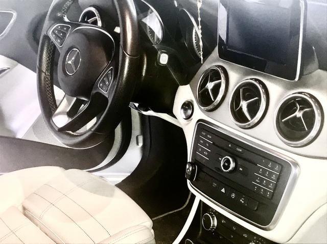 Mercedes-Benz - Foto 9