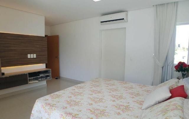 M: Casa em Condomínio No Bairro Gurupi/ 308 m²/ 4 Suítes Com Projetados/ 4 Vagas - Foto 3