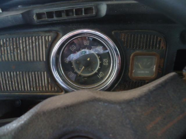 Vendo fusca 1.300 L 1975 - Foto 7
