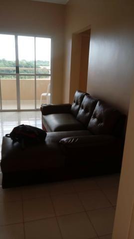 Apartamento para alugar no Condominio Vista Bela Orquidea - Foto 12