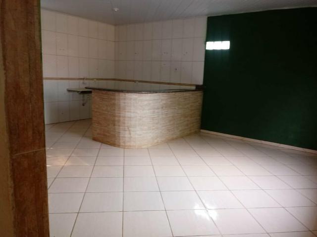 Casa a venda em Candeias troco por uma caminhao Baú em perfeita condição de uso - Foto 5