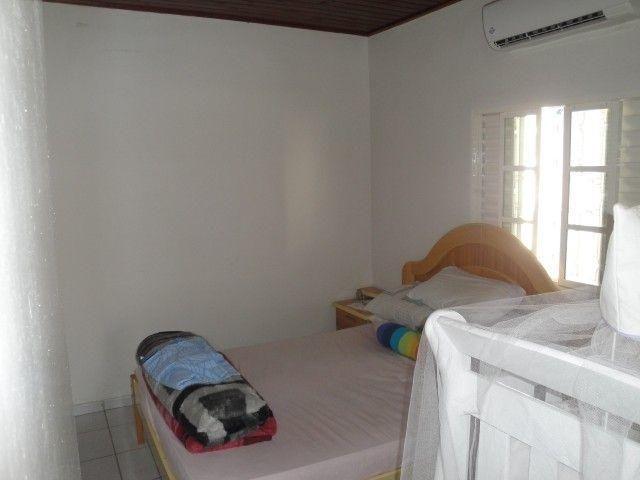 Casa com 2 dormitórios no Mary Dota - Foto 5