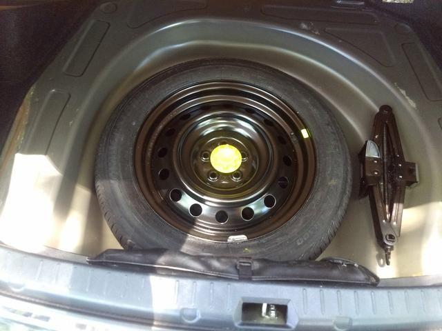 Corolla XEI automático 2010 com 101.706 mil km originais - Foto 13