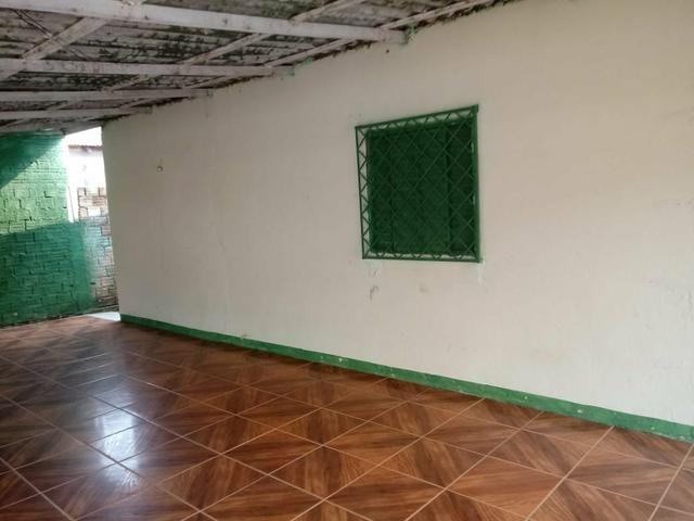Casa a venda em Candeias troco por uma caminhao Baú em perfeita condição de uso - Foto 4