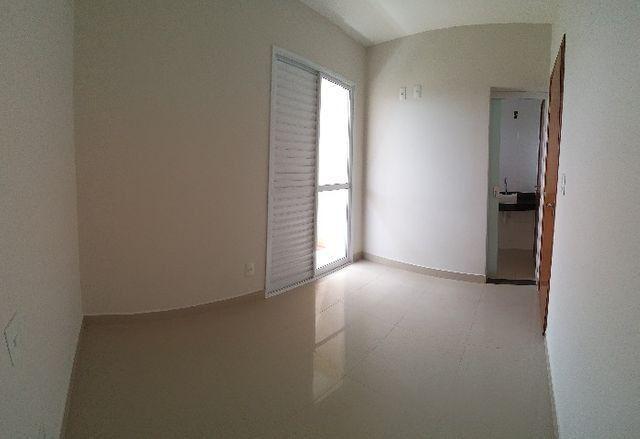 Apartamento com Fino Acabamento e Excelente Localização - Santa Mônica - JL10 - Foto 10