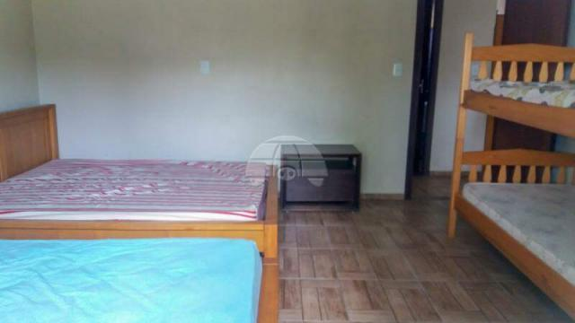 Casa à venda com 4 dormitórios em Balneário itamar, Itapoá cod:149430 - Foto 2