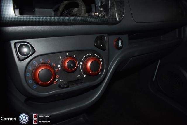 Fiat Uno 1.4 Evo Sporting 8v - Foto 6