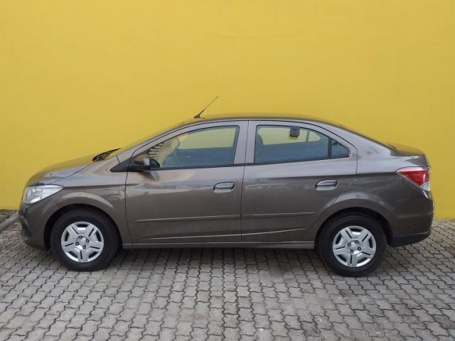 PRISMA 2013/2013 1.0 MPFI LT 8V FLEX 4P MANUAL - Foto 2