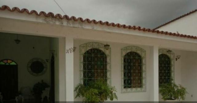 Vendo casa em Alagoinhas! Entrada de 10mil e restante parcelado - Foto 7