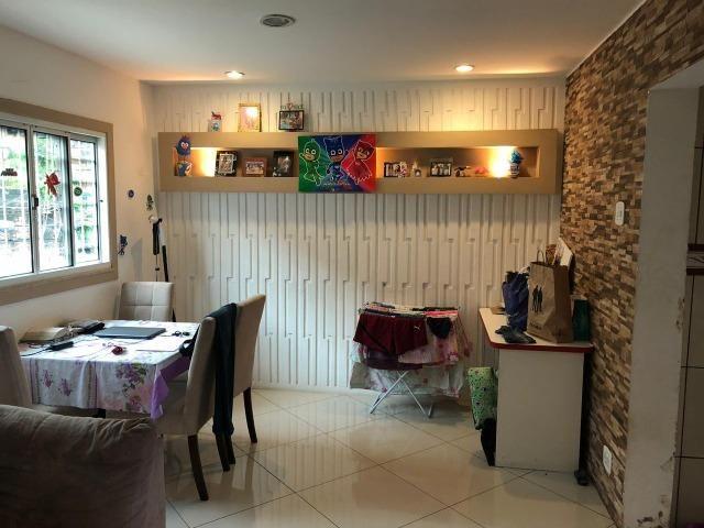 Costa Barros - Casa - Venda - R$ 55.000,00 - CEP: 21650050 - Foto 6