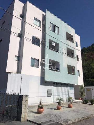 Apartamento 1 suite + 2 quartos GUARANI - Foto 2