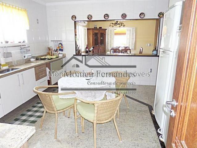 Duplex, 1/2 Porteira Fechada, Frente Lagoa, 3 Suítes Com Vista Para Lagoa-Maricá/RJ - Foto 15