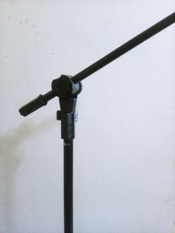 Pedestal RMV - Foto 3
