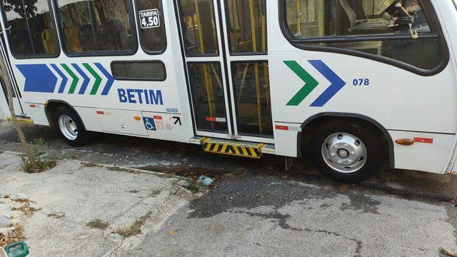 Vendo . Veículo se encontra em Betim MG  - Foto 7