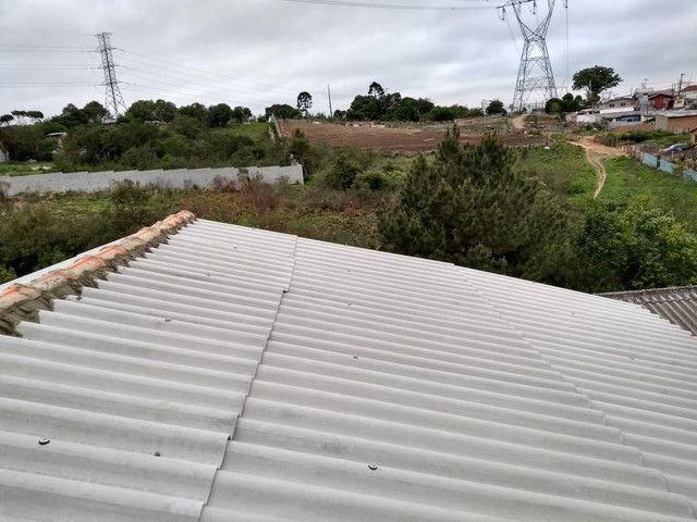 Tudo Do piso ao telhado - Foto 6
