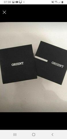 Relógio Orient  - Foto 6