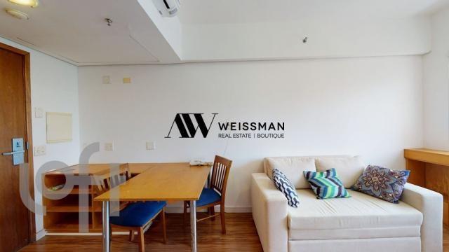 Apartamento à venda em Bela vista, São paulo cod:9617 - Foto 18