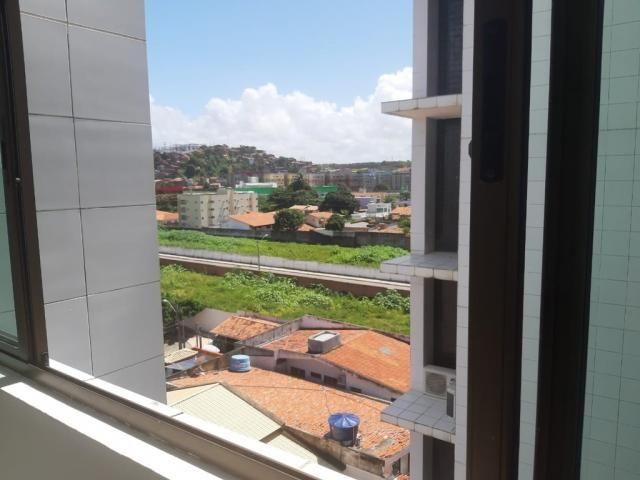 Apartamento à venda com 2 dormitórios em Jatiúca, Maceió cod:487 - Foto 11