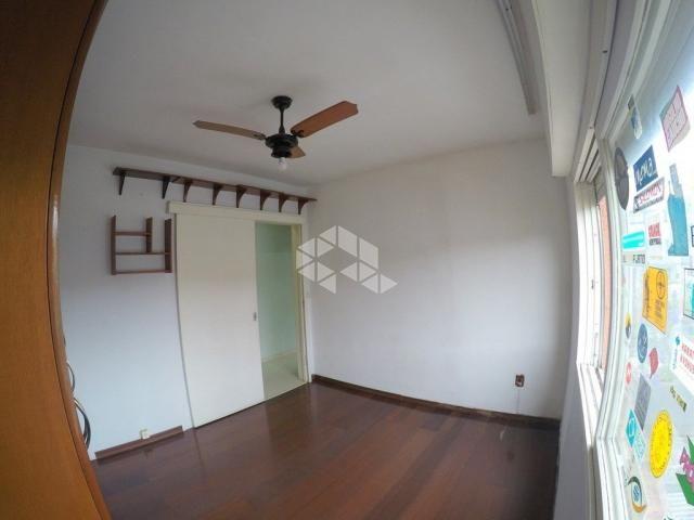 Apartamento à venda com 2 dormitórios em Partenon, Porto alegre cod:9929854 - Foto 18