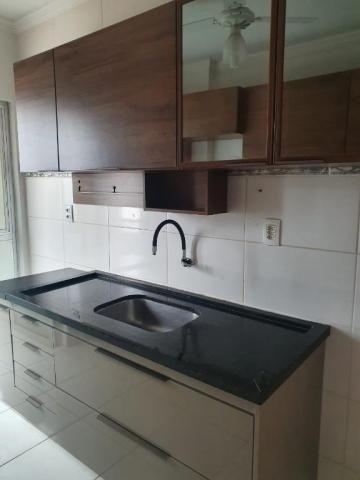 Apartamento 3 dormitórios à venda, 86 m² - Jardim América - Bauru/SP - Foto 16