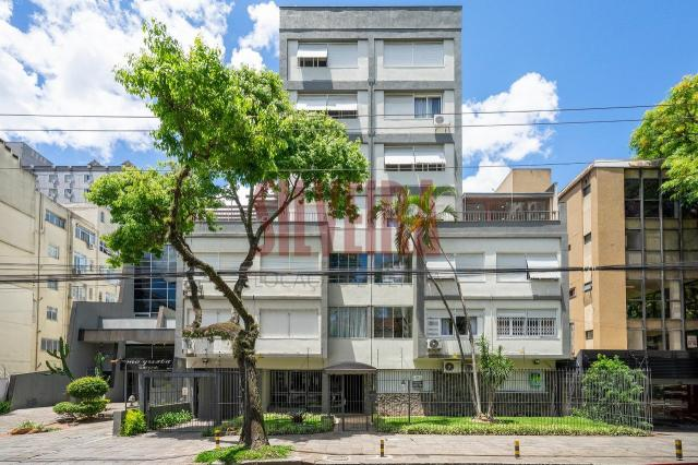 Apartamento para alugar com 3 dormitórios em Floresta, Porto alegre cod:8453 - Foto 15