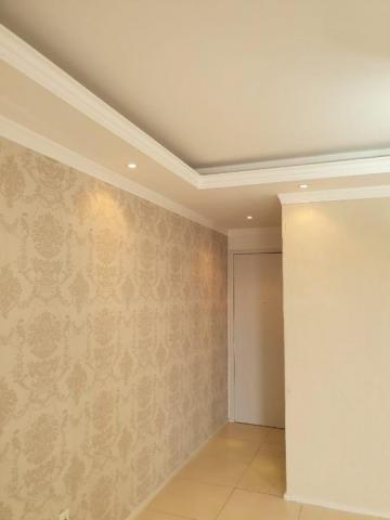 Apartamento 3 dormitórios à venda, 86 m² - Jardim América - Bauru/SP - Foto 14