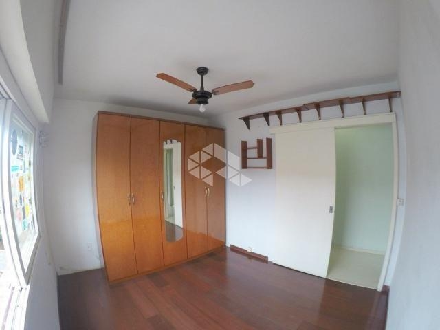 Apartamento à venda com 2 dormitórios em Partenon, Porto alegre cod:9929854 - Foto 17
