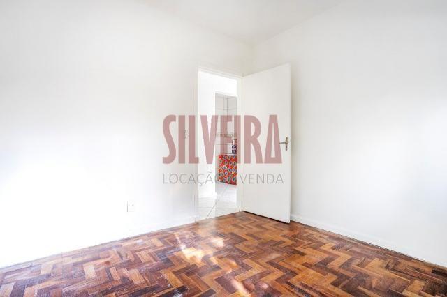 Apartamento para alugar com 1 dormitórios em Petrópolis, Porto alegre cod:8446 - Foto 3