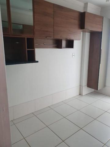 Apartamento 3 dormitórios à venda, 86 m² - Jardim América - Bauru/SP - Foto 20