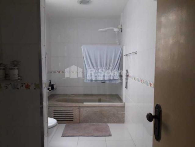 Casa de vila para alugar com 2 dormitórios em Tijuca, Rio de janeiro cod:JCCV20029 - Foto 5