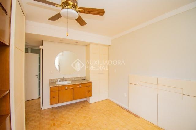 Apartamento para alugar com 3 dormitórios em Petrópolis, Porto alegre cod:327160 - Foto 13