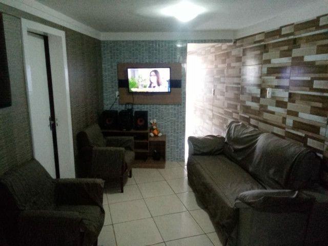 Apartamento - 2 Quartos - Brotas - Foto 4